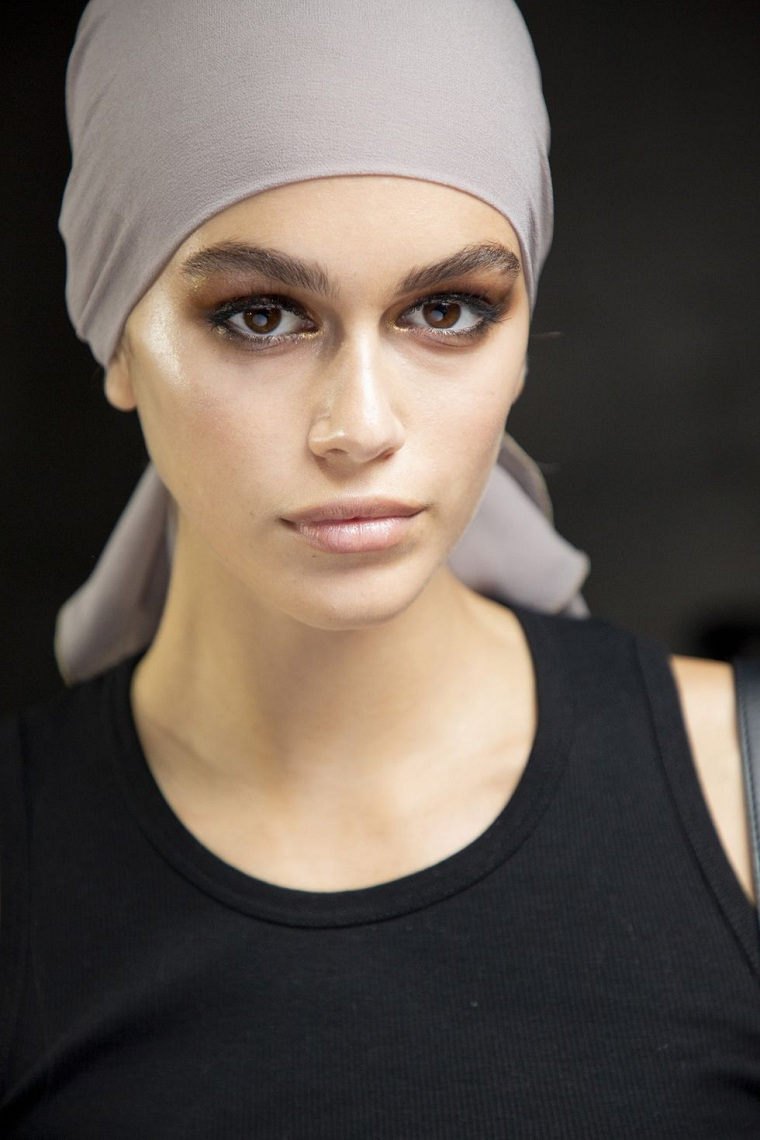 maquillage-yeux-tom-ford