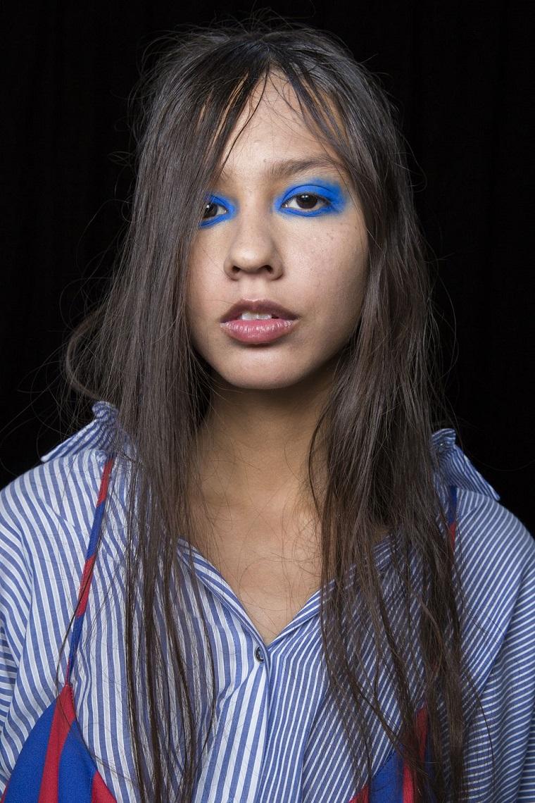 almeida-maquillaje-ojos-pasarela-estilo-moda