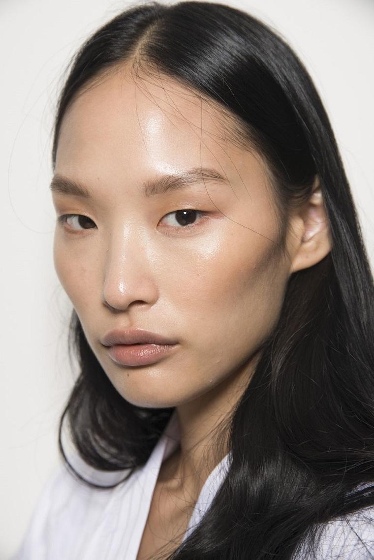 maquillage-pour-yeux-midi-par-noor-idées-printemps