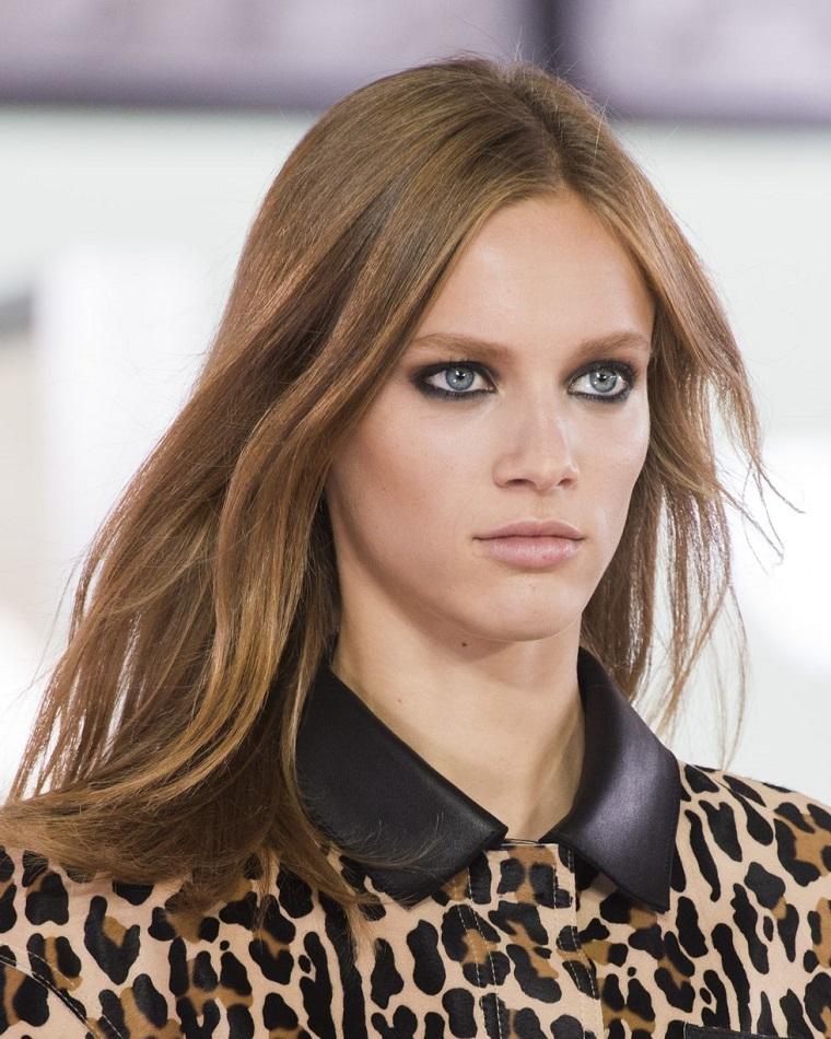 maquillage-yeux-style-printemps-2019-longchamp