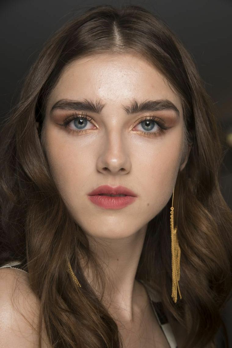 temperley-lo-primavera-2019-maquillaje-pasarelas-ideas