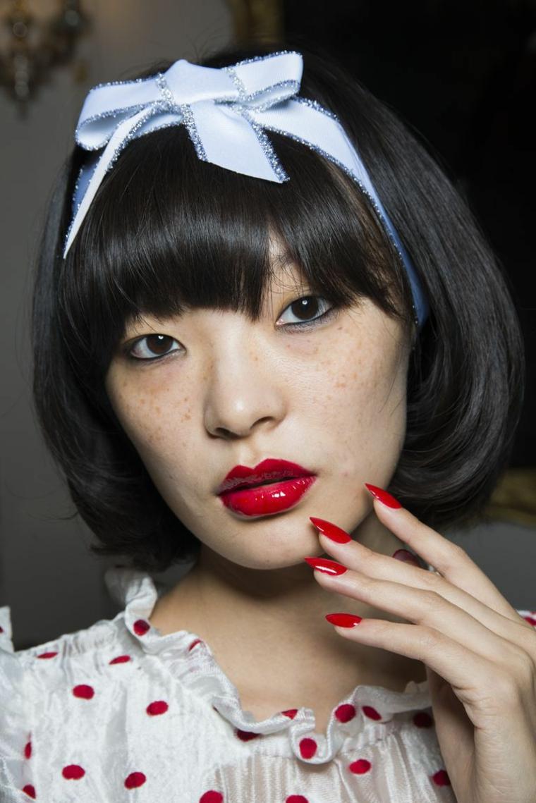 ryan-ce-maquillage-printemps-2019-idées-défilé