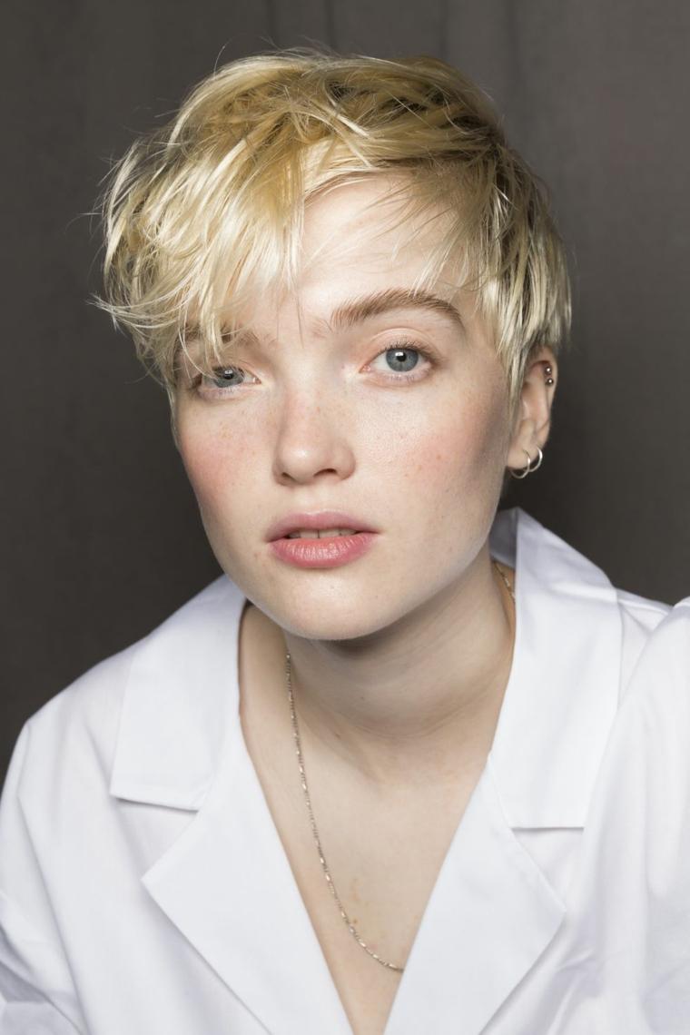 michel-kors-primavera-2019-maquillaje-pasarelas-ideas
