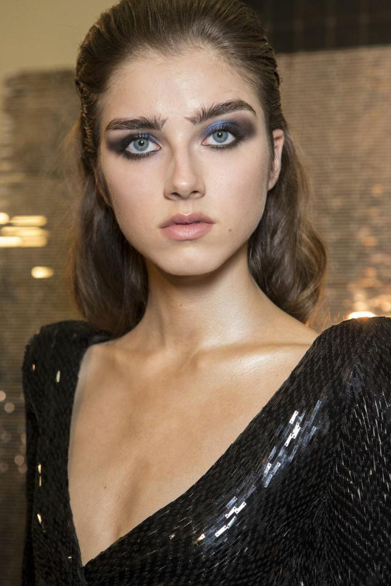 macdonald-maquillaje-primavera-2019-idees-pasarela