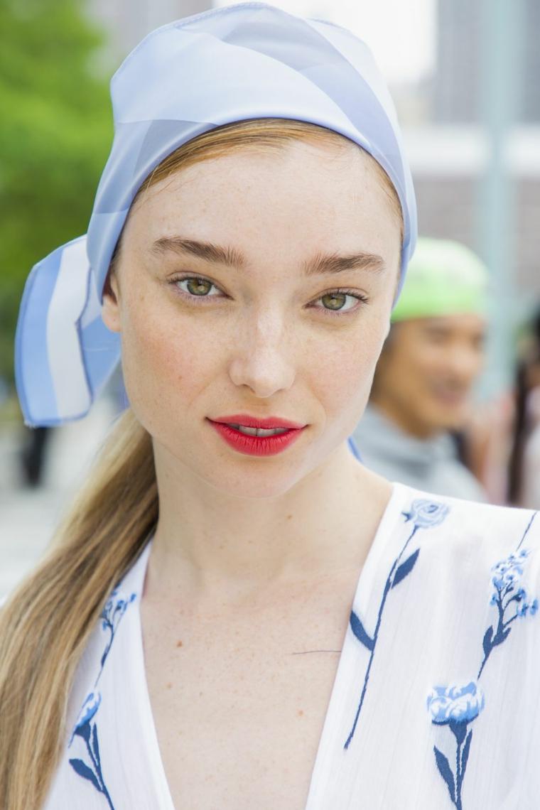 lela-rose-primavera-2019-maquillaje-pasarelas-ideas