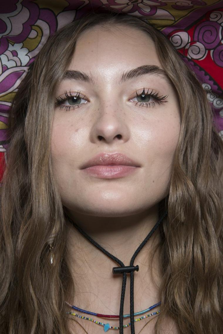 etro-maquillaje-primavera-2019-ideas-pasarela