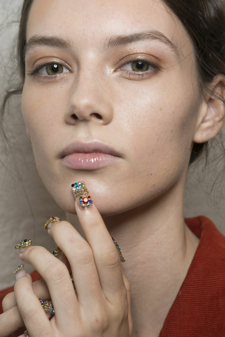 adeam-primavera-2019-maquillaje-pasarelas-ideas