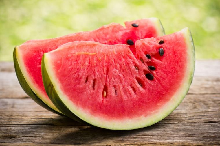 comment enlever les rides-melon deau