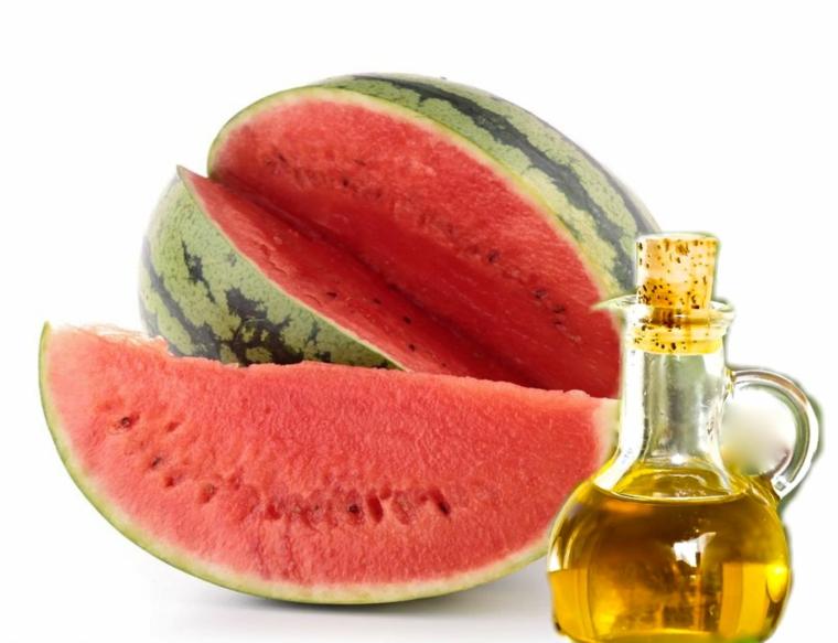 recettes maison pour les rides-aloe-melon deau