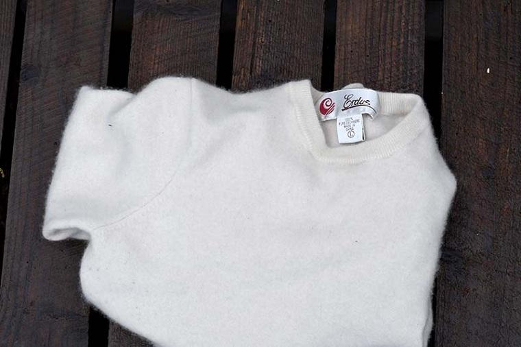 artisanat-de-noel-facile-ornements-materiel-original