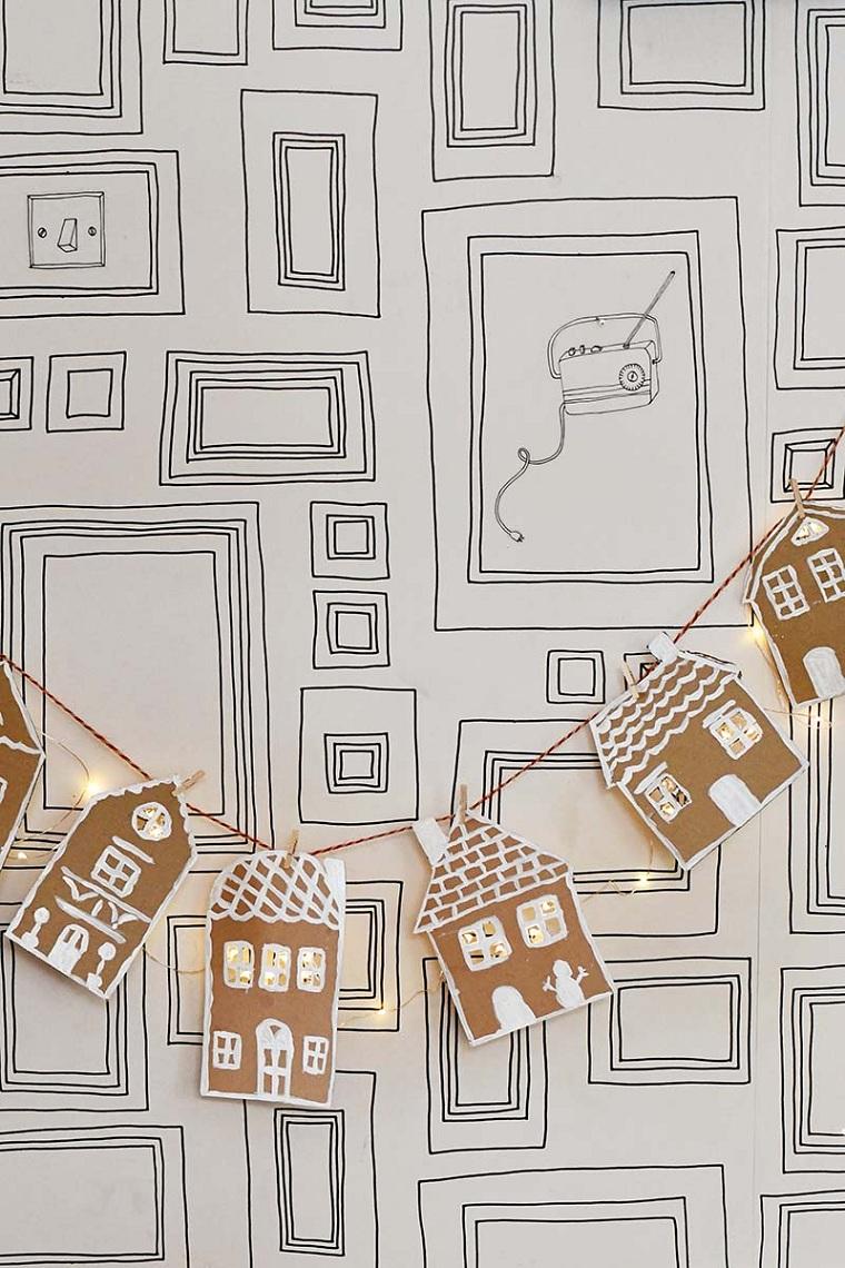 guirlande-options-hang-house-idées