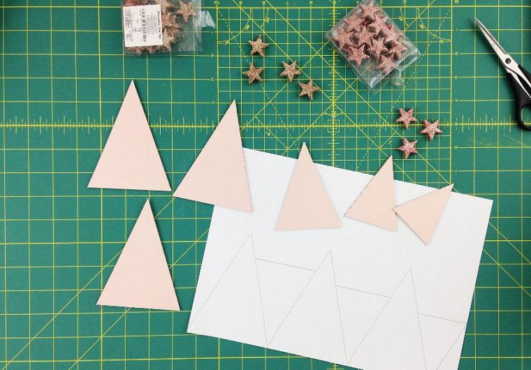 artisanat-pour-noel-facile-faire-modeles-arbre
