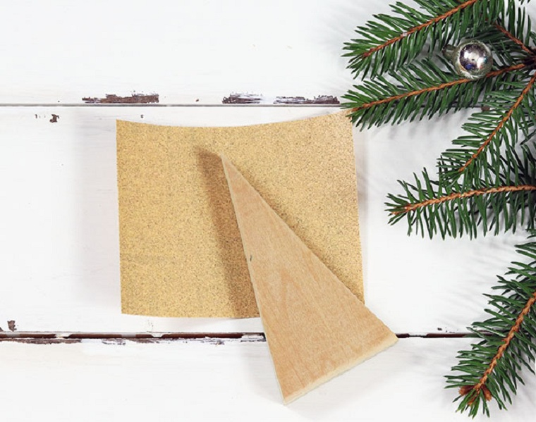 artisanat-arbre-noel-options-original-idees-facile
