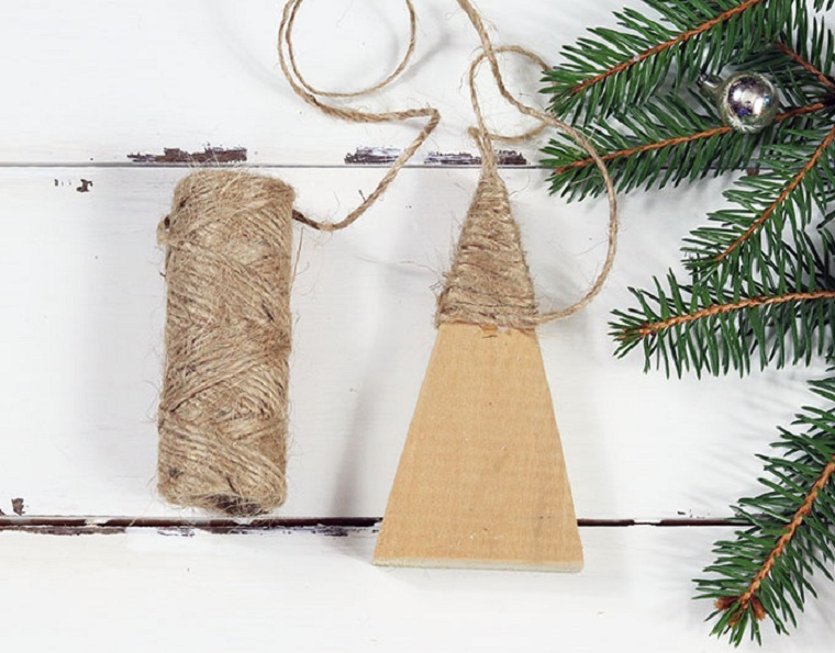 arbre-noel-bois-options-style-decoration