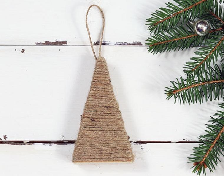 arbre-noel-bois-options-style-decoration-ornement-joli