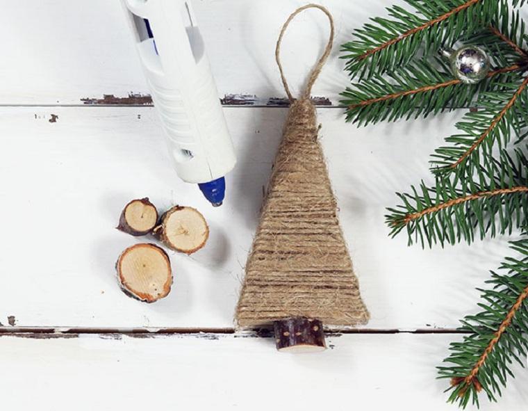 arbre-noel-bois-options-style-decoration-belle