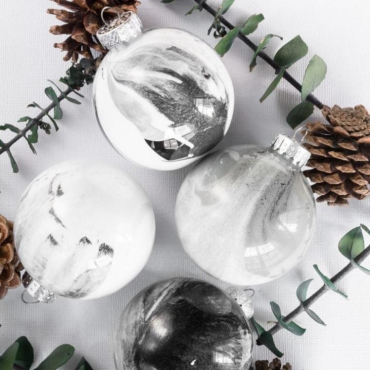 bricolage-ornement-original-arbre-noel-options-fabuleux-moderne