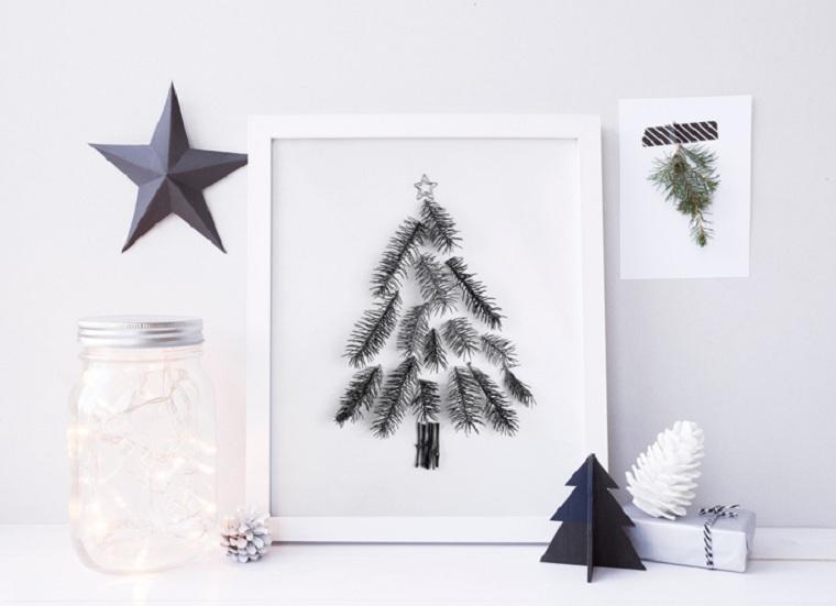 arbre-noël-image-style-naturel