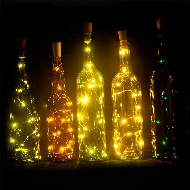bouteilles-luminicas-especiales-navidad