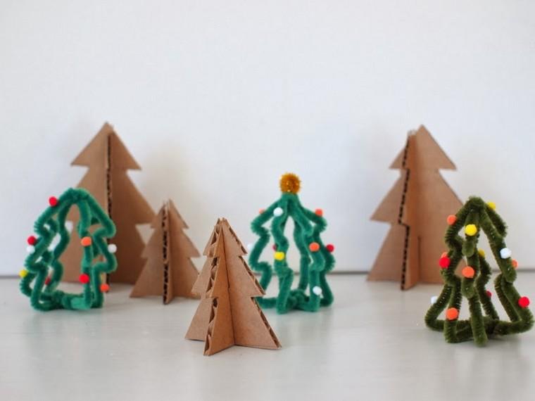 arbres-petit-carton-noel