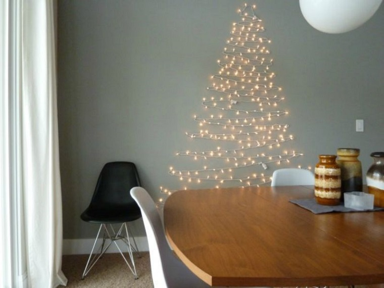 arbre-noël-lumières-chaud