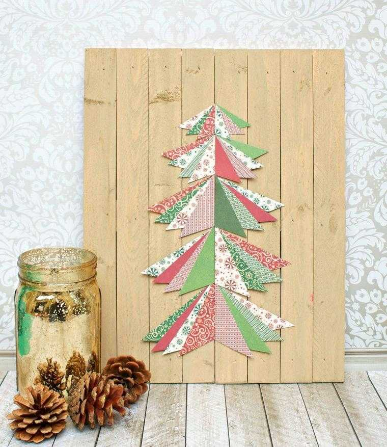 creative-christmas-special-trees