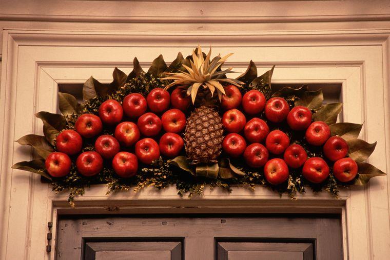 variante-décoration-murs-fruits