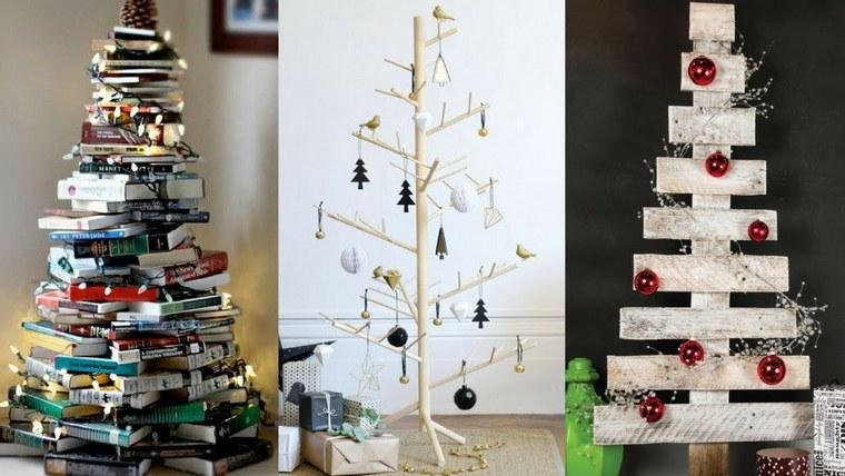 arbres-petit-carton-noel-solutions