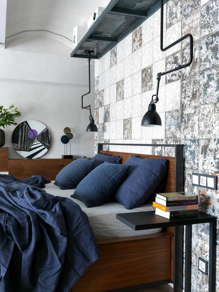 chambre-design-idees-combine-texture