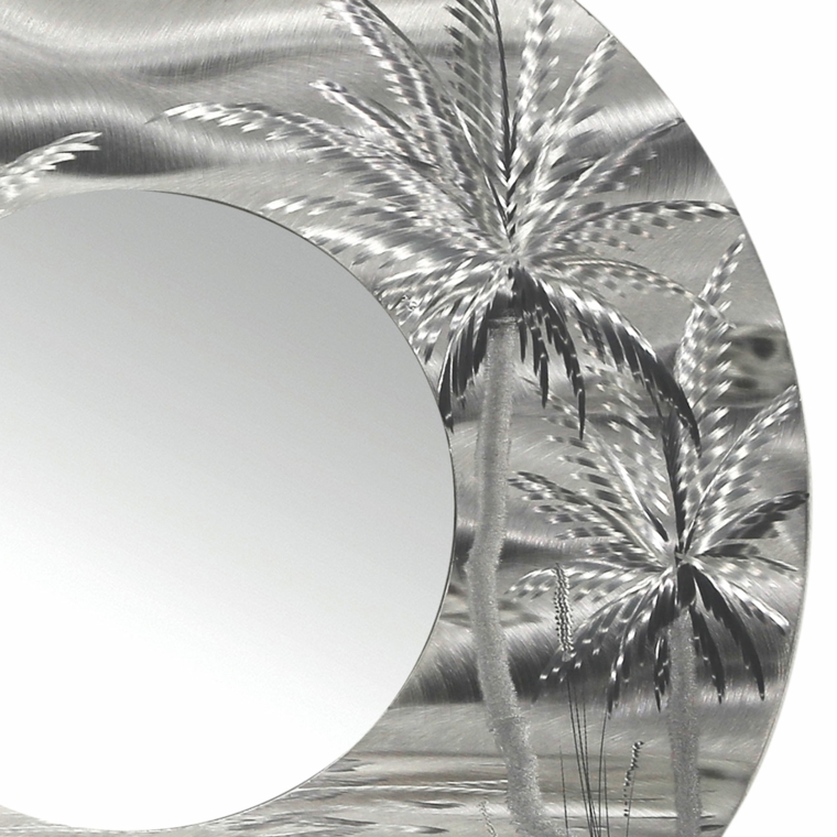 miroirs muraux-modernes-originaux