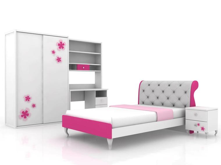 meubles pour la maison-remacaras-juveniles