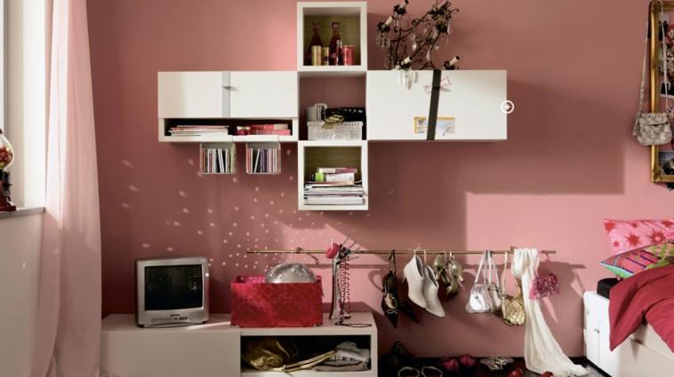 chambres-meubles-jeunesse-economique