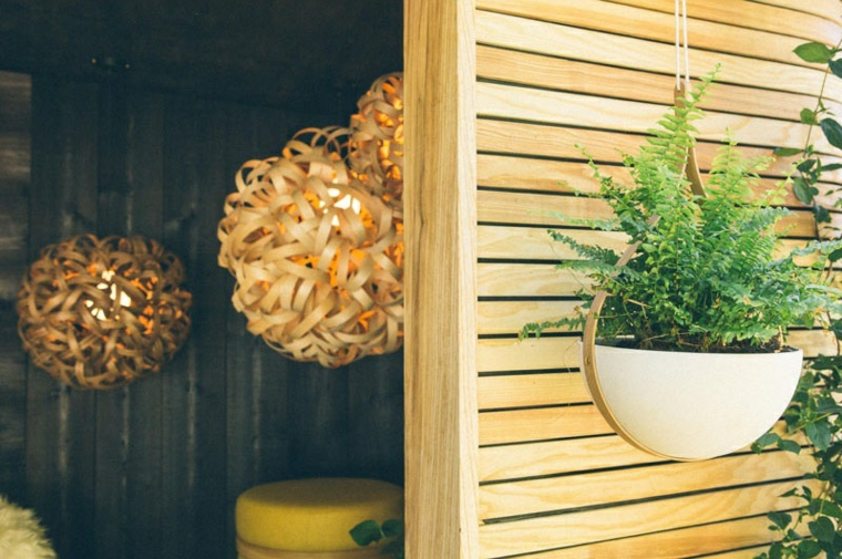 lamparas-plantas-colgadas-idéaux