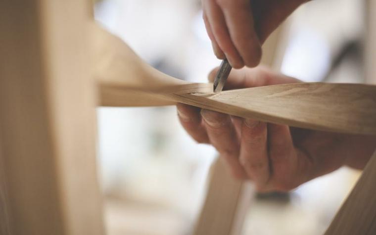 échantillon-travail-conception-artisanat