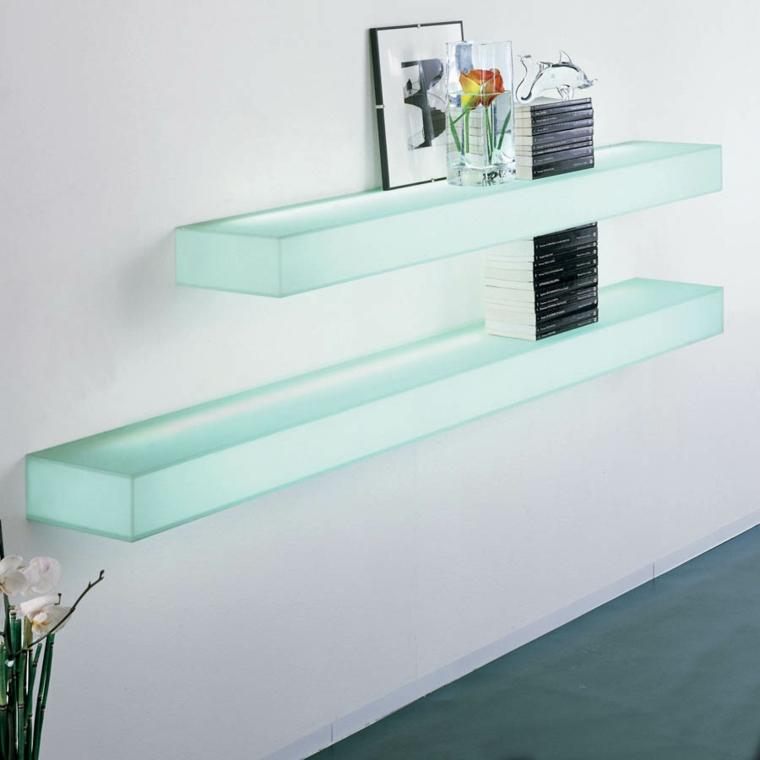meubles pour la maison-cristal-décorer