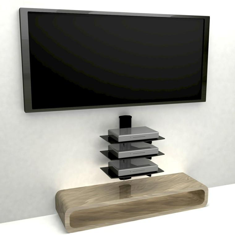 mobilier minimaliste-moderne-décorer