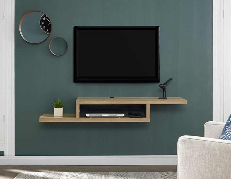 mobilier moderne-décorer-intérieur