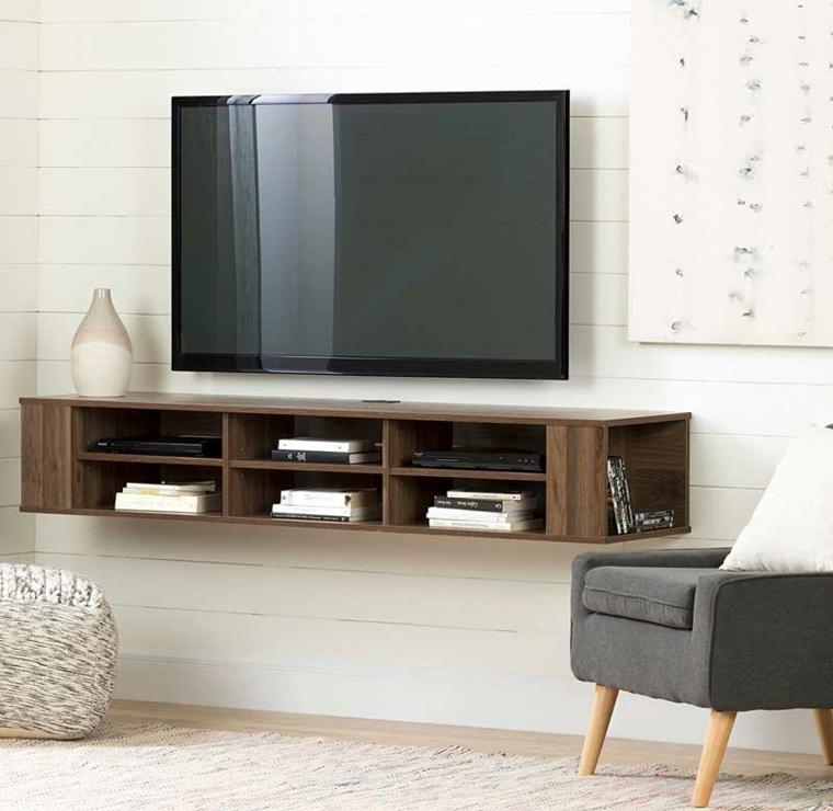meubles pour la maison-décorer-intérieur