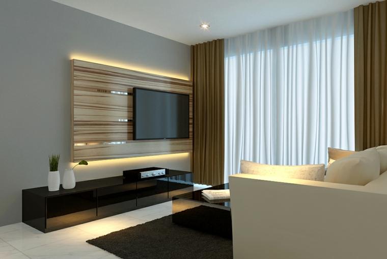 meubles pour la décoration de la maison