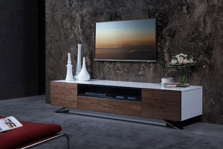 meubles pour vivre-decorer-interieur