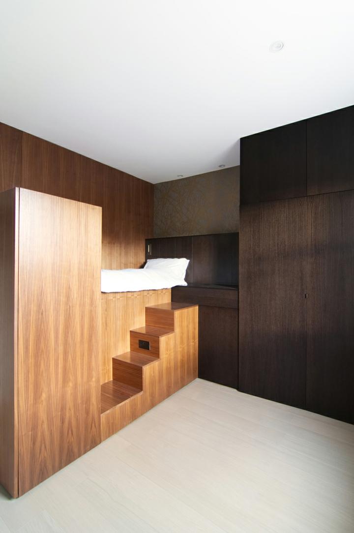 intérieurs-bois-traité-appartement