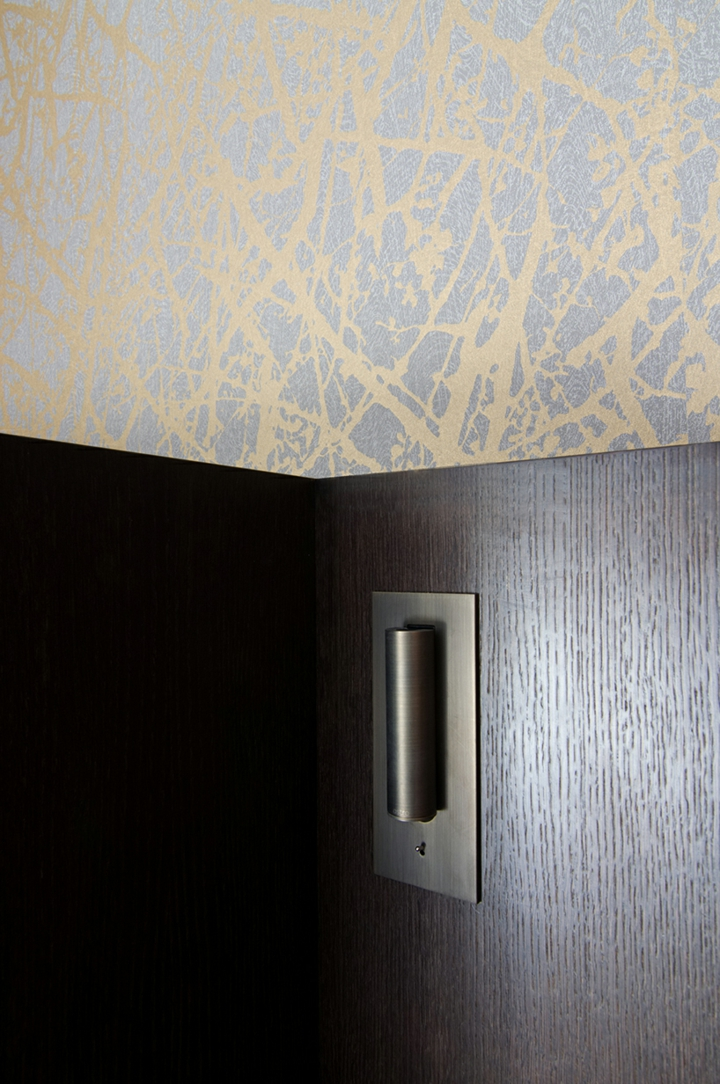 luminaires-lampara-paredes-oscuras