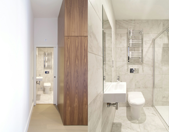 zone-salle de bain-douche-special