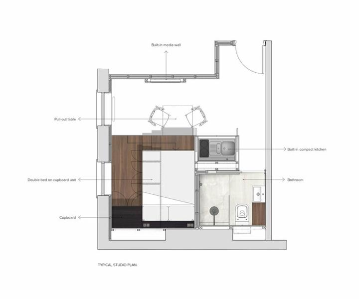 divisions-espace-interieur-maison