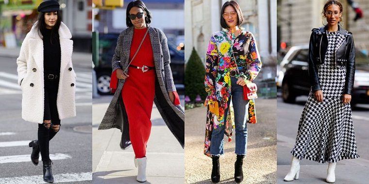 mode-2018-style-femme-idées-urbaines