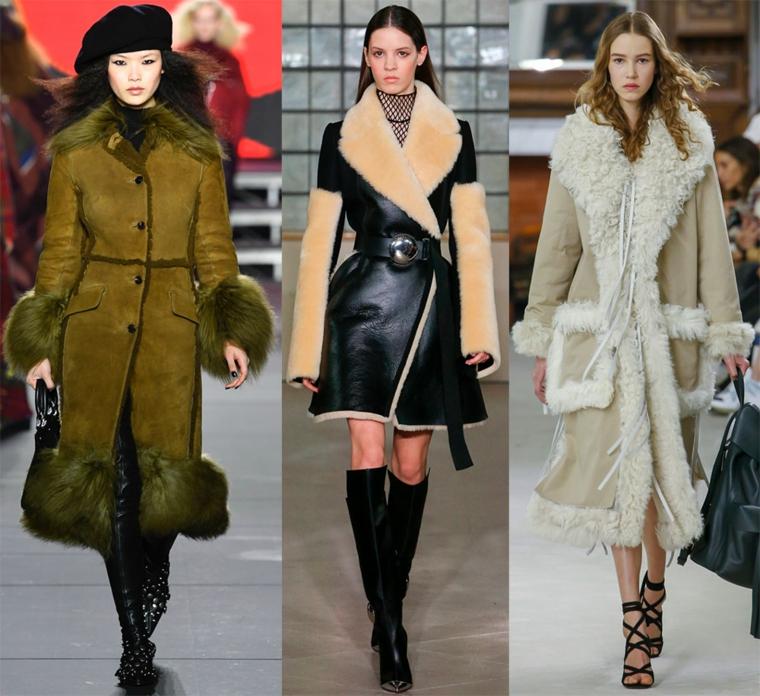 manteaux-style-retro-idees-2018