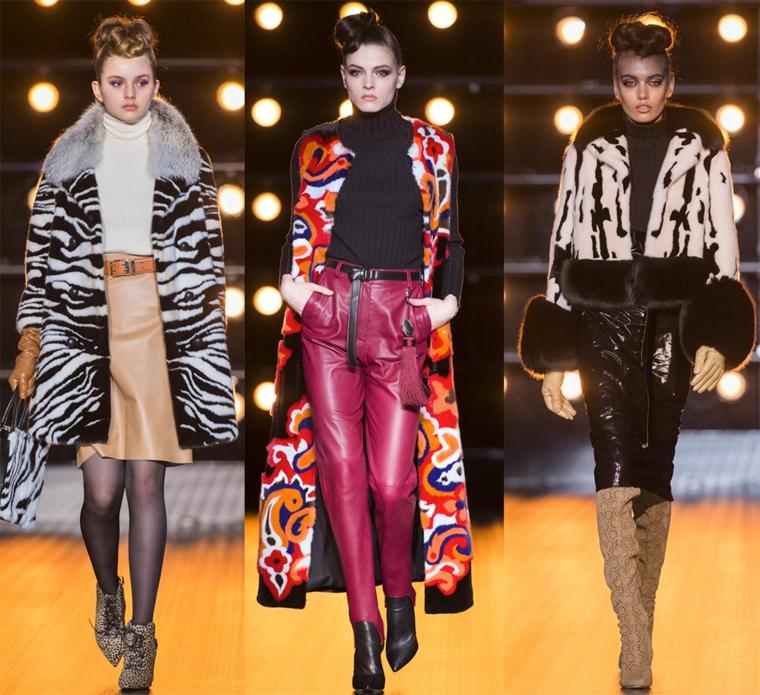 manteaux-fashion-style-2018
