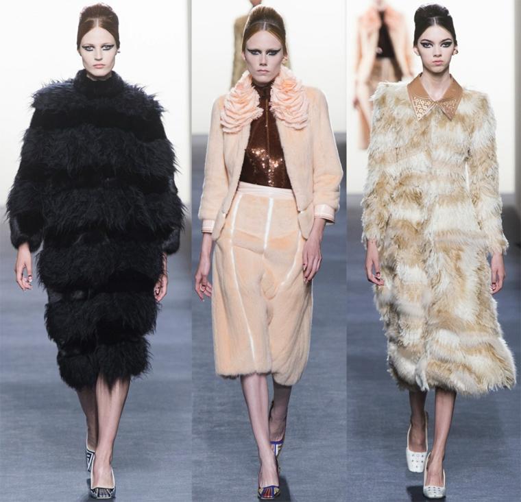 manteaux-fashion-fendi-options