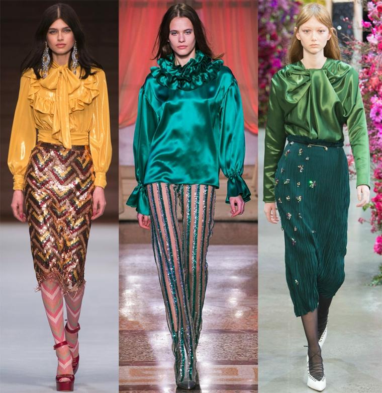 blouses-couleurs-brillantes-idées