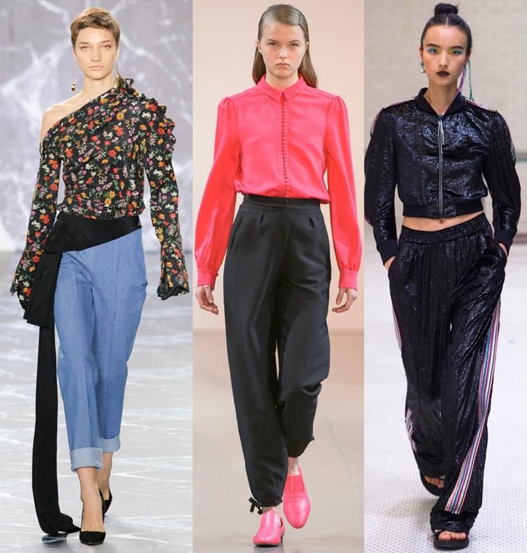 style-urbain-options-pantalon-mode